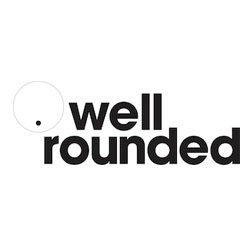 wellrounded