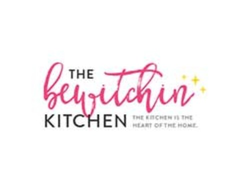 Breastfeeding must haves – The Bewitchin Kitchen