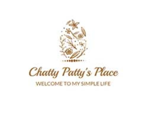 August is National Breastfeeding Month – Chatty Patty's Place