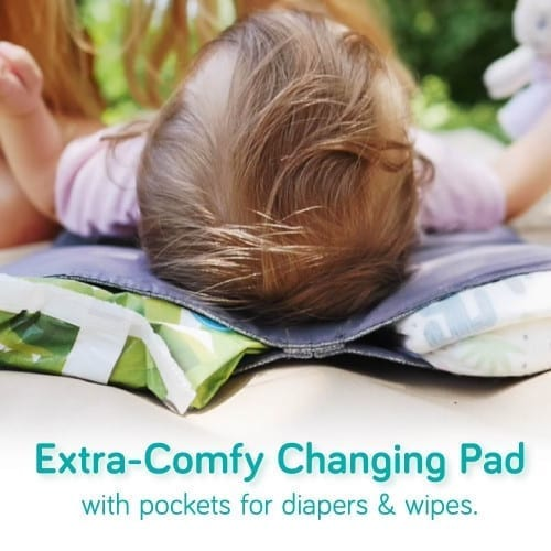 06 Diaper Changing Pad 500x500 1